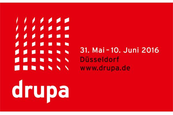 drupa-logo-web
