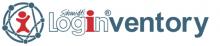 Logo_Loginventory