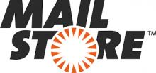 Logo_MailStore