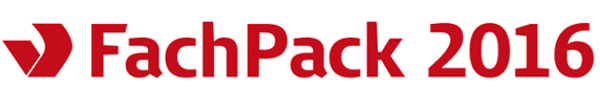 Logo_bearbeitet_3